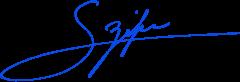silvano-sign-blue